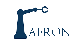 African Robotics Network (AFRON)
